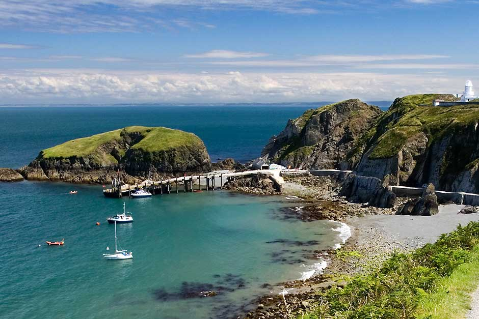 Attractions In North Devon Things To Do Uk Holidays