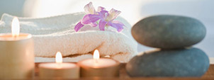 Self Catering Holiday Cottages In North Devon With Spa And Beauty Treatments